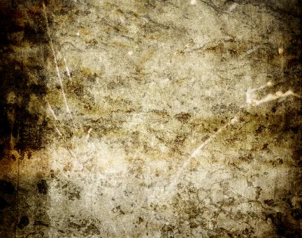 Free Stock Photo of Grunge Paper Texture