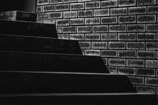 Free Stock Photo of Steps