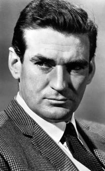 Free Stock Photo of Rod Taylor
