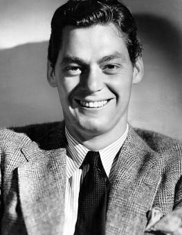 Free Stock Photo of Johnny Weissmuller