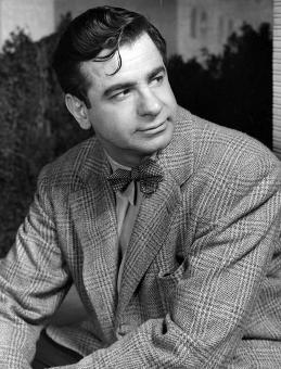 Free Stock Photo of Walter Matthau