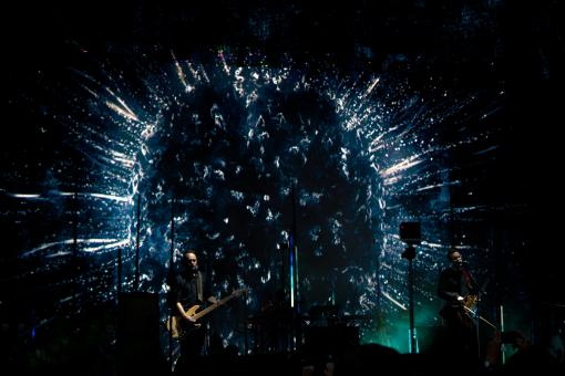 Free Stock Photo of Sigur Ros
