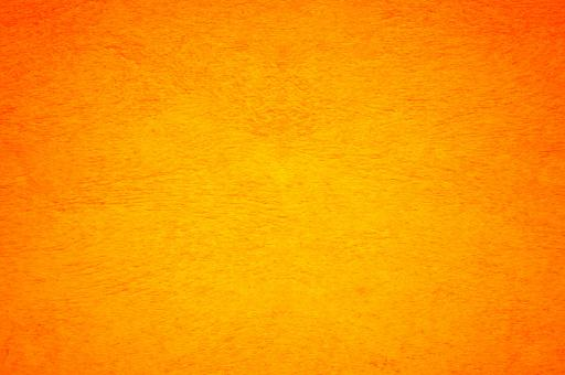 Free Stock Photo of Orange on Rough Surface Hacienda Style