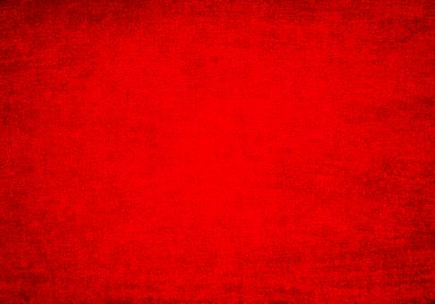 Free Stock Photo of Vivid Rough Grunge Red Background