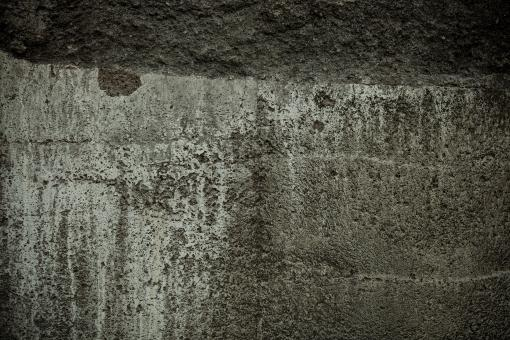 Free Stock Photo of Grunge Concrete Wall Texture