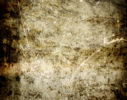 Free Stock Photo of Grunge Paper Background