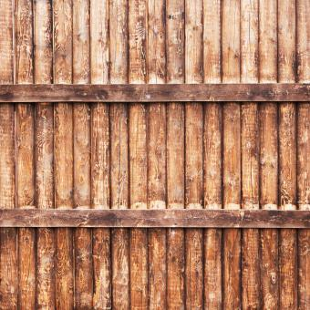 Free Stock Photo of Wooden Background