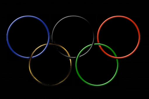 Free Stock Photo of Olympics Competitions