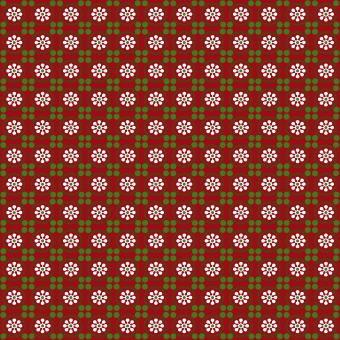 Free Stock Photo of Christmas Paper