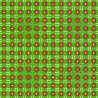 Free Stock Photo of Wrapping Paper