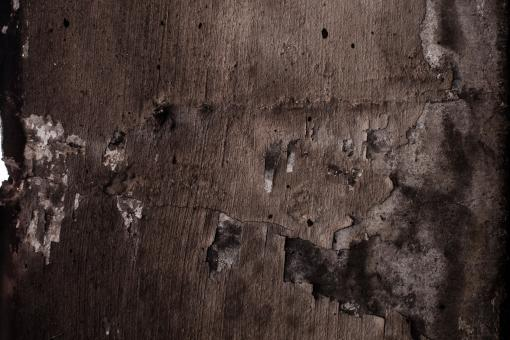 Free Stock Photo of Brown Extreme Grunge Texture