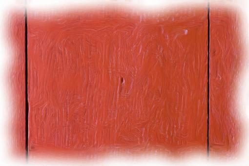 Free Stock Photo of Red wood texture