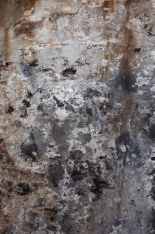 Free Stock Photo of Rotten Grunge Surface