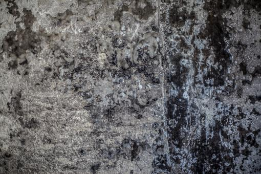 Free Stock Photo of Peeling Grunge Texture