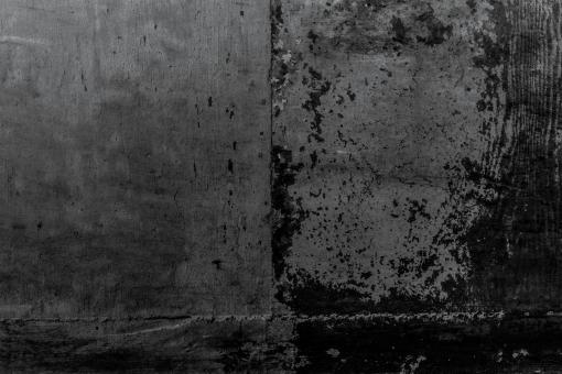 Free Stock Photo of Grunge Painted Concrete Background