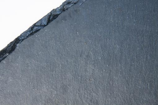 Free Stock Photo of Silver Slate