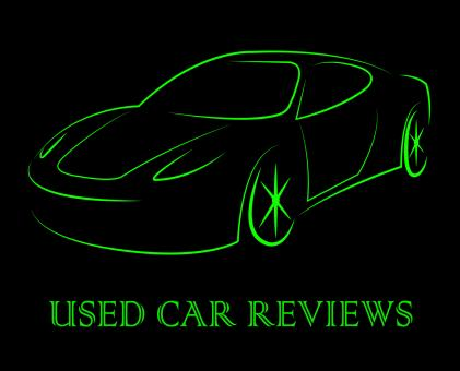 Free Stock Photo of Used Car Reviews Indicates Pre Owned And Appraisal