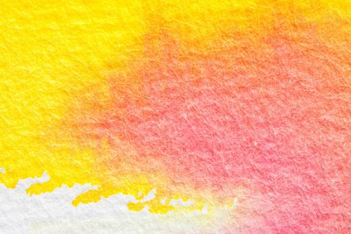 Free Stock Photo of Water Color