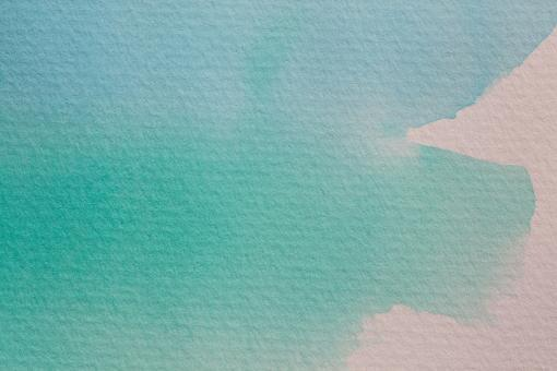 Free Stock Photo of Water Color Texture