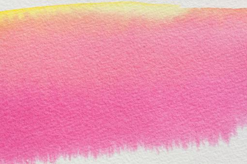 Free Stock Photo of Pink Water Color Texture