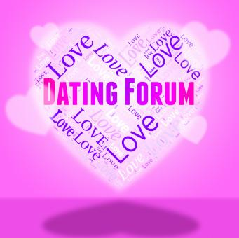 Free Stock Photo of Dating Forum Shows Forums Group And Conference