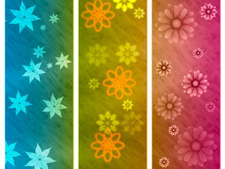 Free Stock Photo of Color Background Indicates Abstract Environmental And Bouquet