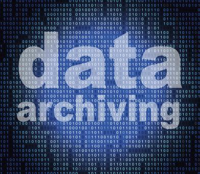 Free Stock Photo of Data Archiving Means Catalog Catalogue And Bytes