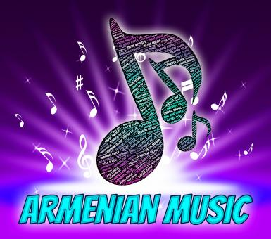 Free Stock Photo of Armenian Music Represents Djivan Gasparyan And Folk