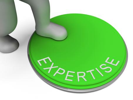 Free Stock Photo of Expertise Switch Indicates Experts Ability And Skill