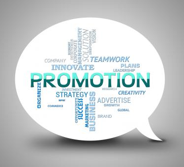 Free Stock Photo of Promotion Bubble Represents Discounts Communication And Dialog