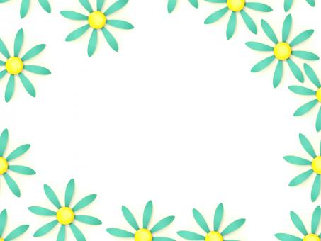 Free Stock Photo of Floral Copyspace Indicates Bloom Blank And Florals