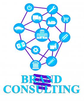 Free Stock Photo of Brand Consulting Represents Seek Information And Advice