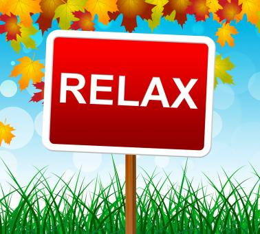 Free Stock Photo of Relaxation Relax Indicates Relief Relaxing And Recreation