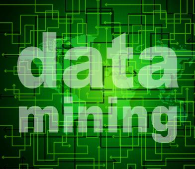 Free Stock Photo of Data Mining Indicates Research Study And Analyse