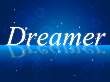 Free Stock Photo of Dreamer Dream Indicates Imagination Daydreamer And Aspiration