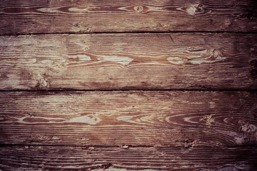 Free Stock Photo of Wood Wall Texture
