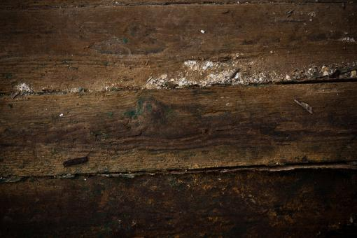 Free Stock Photo of Old Grungy Wooden Texture