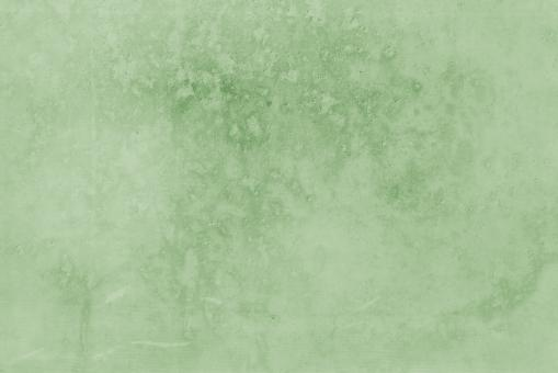 Free Stock Photo of Subtle Green Grunge Background