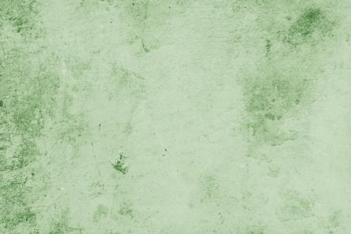 Free Stock Photo of Subtle Green Grunge Surface