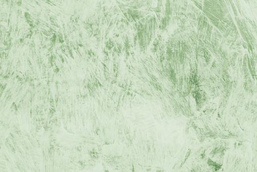 Free Stock Photo of Green Subtle Grunge Texture