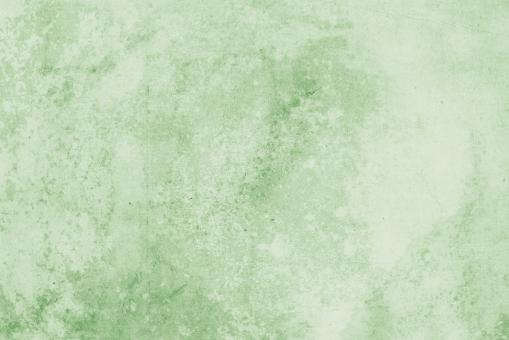 Free Stock Photo of Subtle Green Grunge Texture