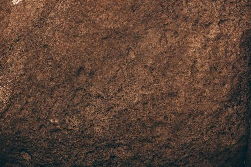 Free Stock Photo of Vintage Rock Texture