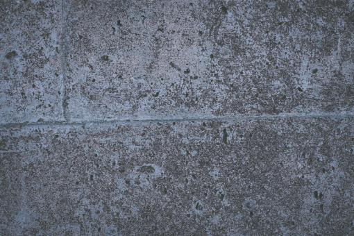 Free Stock Photo of Washed Out Blue Concrete Background
