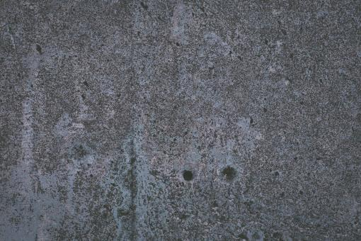Free Stock Photo of Washed Out Blue Concrete Texture