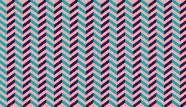 Free Stock Photo of  Pattern - Optic Illusions