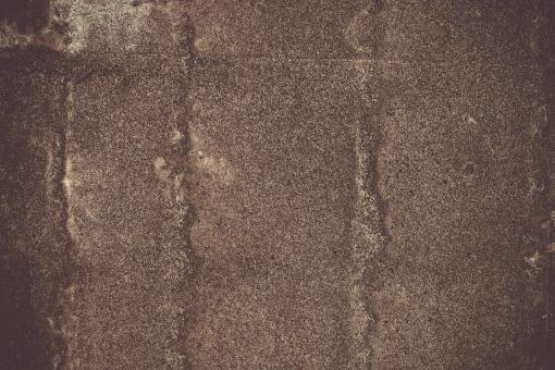 Free Stock Photo of Vintage Concrete Background Texture
