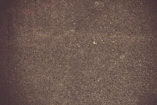 Free Stock Photo of Vintage Concrete Texture