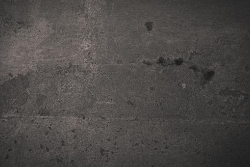 Free Stock Photo of Grunge Subtle Concrete Texture