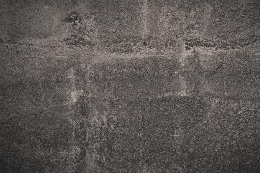 Free Stock Photo of Subtle Grunge Wall Background
