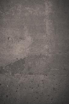 Free Stock Photo of Subtle Grunge Wall Surface